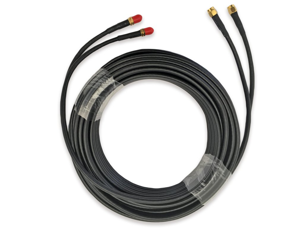 CAB-109 Cable