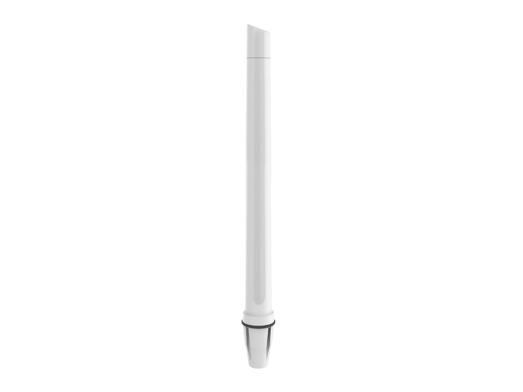 OMNI-496 Dual Band Wi-Fi Omni Directional Marine Antenna Front