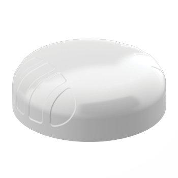 White PUCK-12