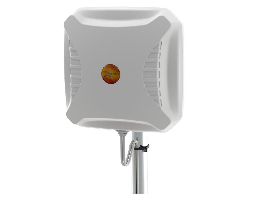 XPOL-2-5G-10 Image