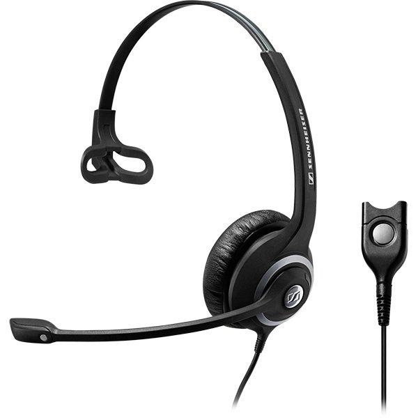 Sennheiser SC230 Headset Front