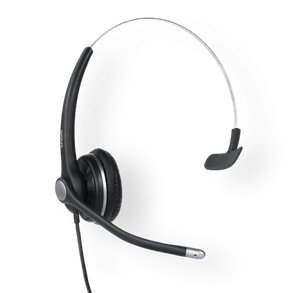 Snom A100M headset front