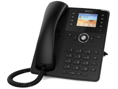 D735 Telephone