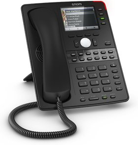 snom/d765-ip-phone
