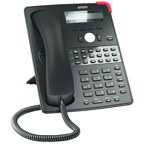 Snom D725 IP Phone