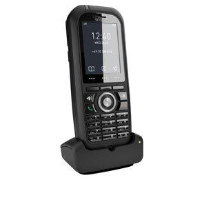 M80 Handset