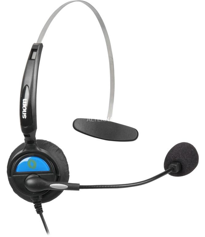 Snom MM3 Headset