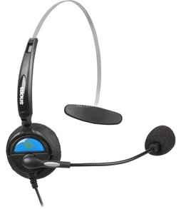 Snom MM3 Headset