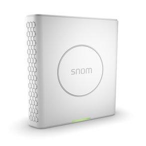 Snom M900 base station