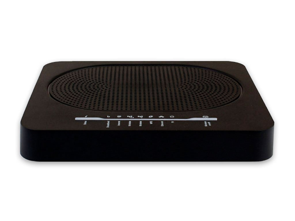 Technicolor DWA0120 Access Gateway Router