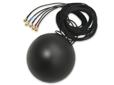 003R-00253 Roof Antenna Cables