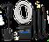 RUT240 LTE Router Box Contents