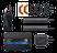 RUT850 LTE Router Box Contents