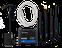 RUT950 LTE Router Box Contents