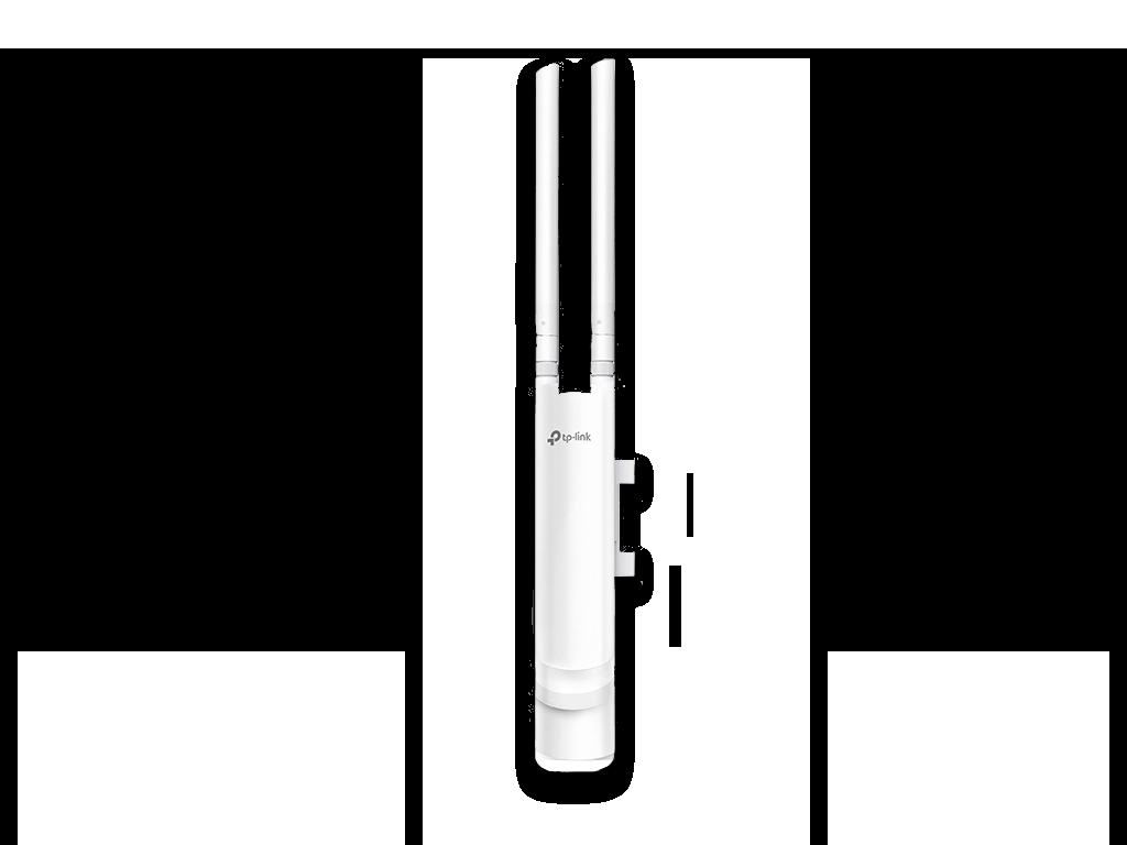 EAP225-OUTDOOR