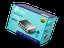 TP-Link TL-SG1005P 5 Port Switch 4 poe Box