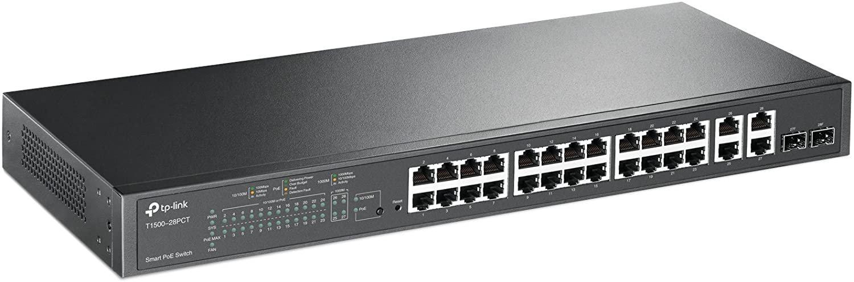 T1500-28PCT Image