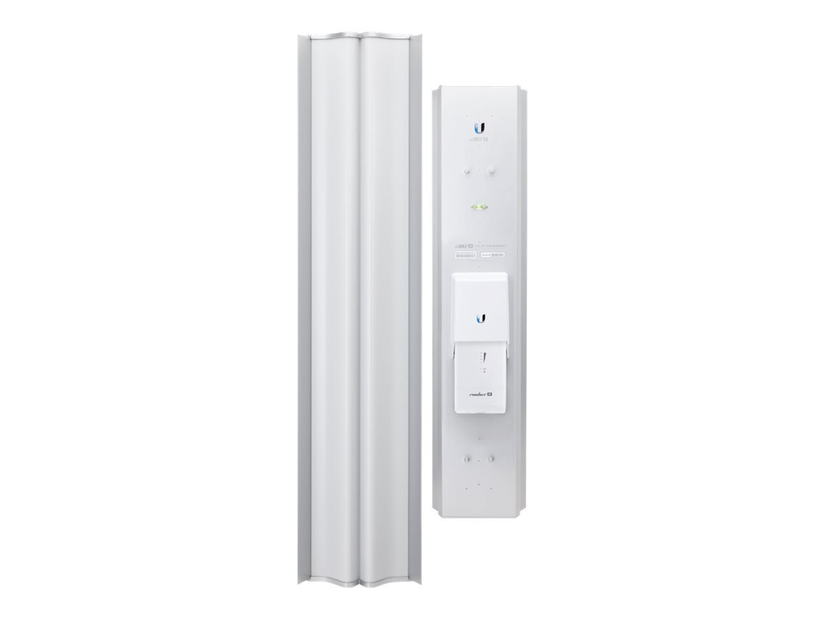 Ubiquiti AM5AC2160 wifiaccesspoint multi