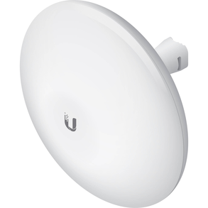 ubiquiti nbem519 pointtopoint frontangle