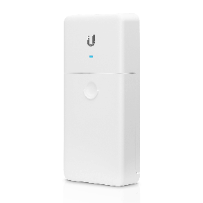 Ubiquiti NSW Switch Angle