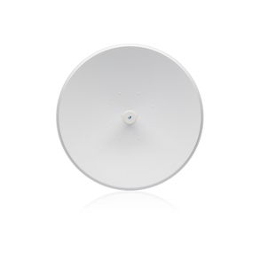 Ubiquiti PBE 5AC 620 Wifi Access Point front