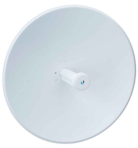 Ubiquiti/ PBE-M5-620-wifiaccesspoint-front