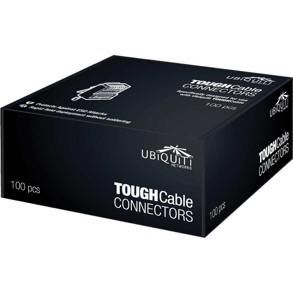 ubiquiti tclcon100 cable front