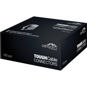 ubiquiti tclcon100 cable front