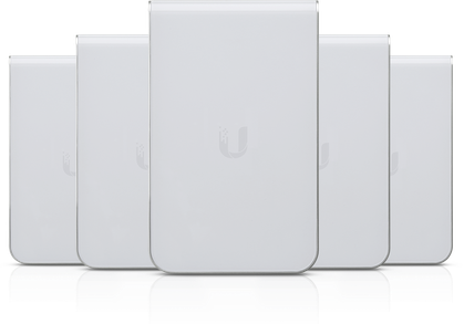 Ubiquiti UAPACMPRO5 AccessPoint Front