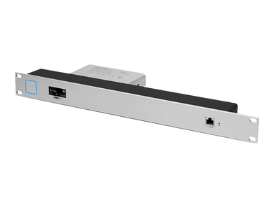 UCK-G2-RMK Rack Mount