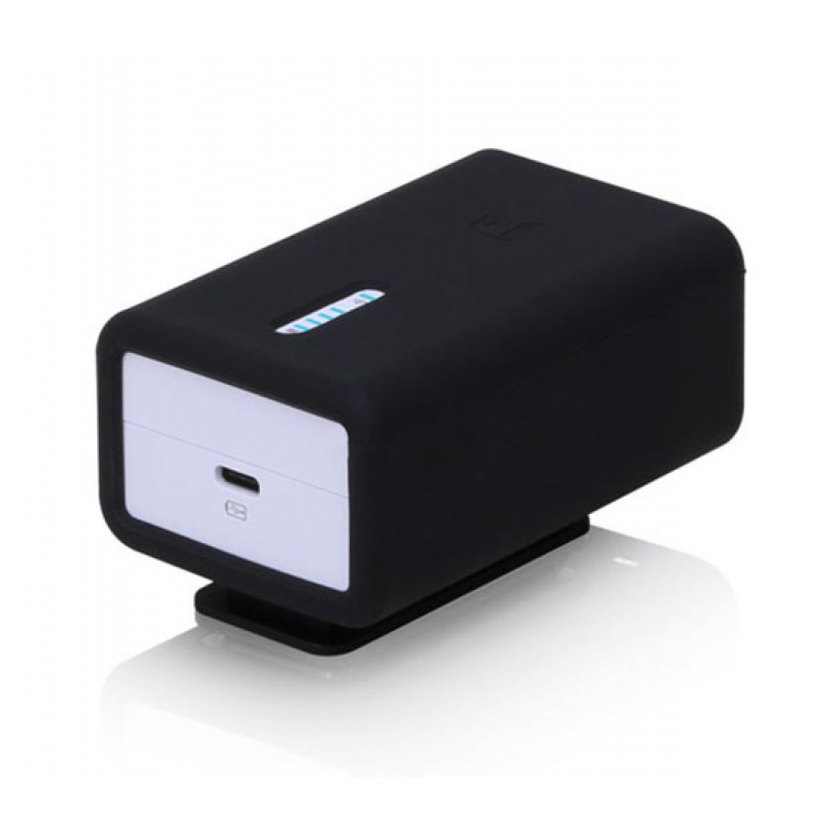 Ubiquiti uinstaller wifiaccesspoint front