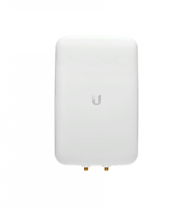 Ubiquiti UMAD WifiAccessPoint Front