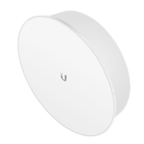 Ubiquiti PBE-5AC-ISO GEN2 WiFi Access Point