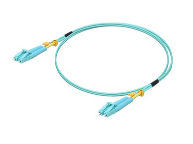 Ubiquiti UOC-0.5 10G Fiber Cable