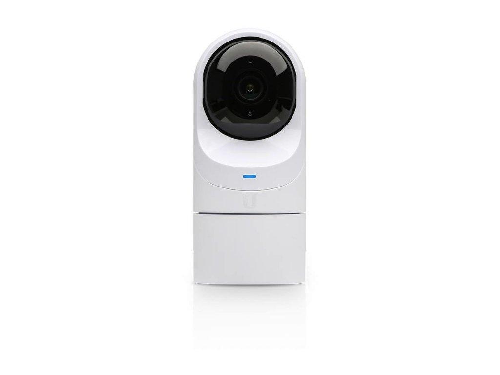Ubiquiti UVC G3 FLEX Camera