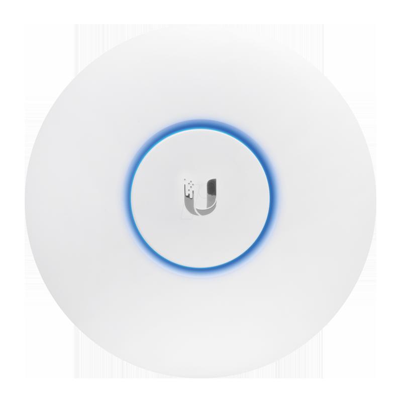 Unifi-UAP-AC-LITE