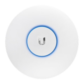 Ubiquiti UAP-AC-LITE UniFi Dual-Band WiFi WLAN Access Point - PoE