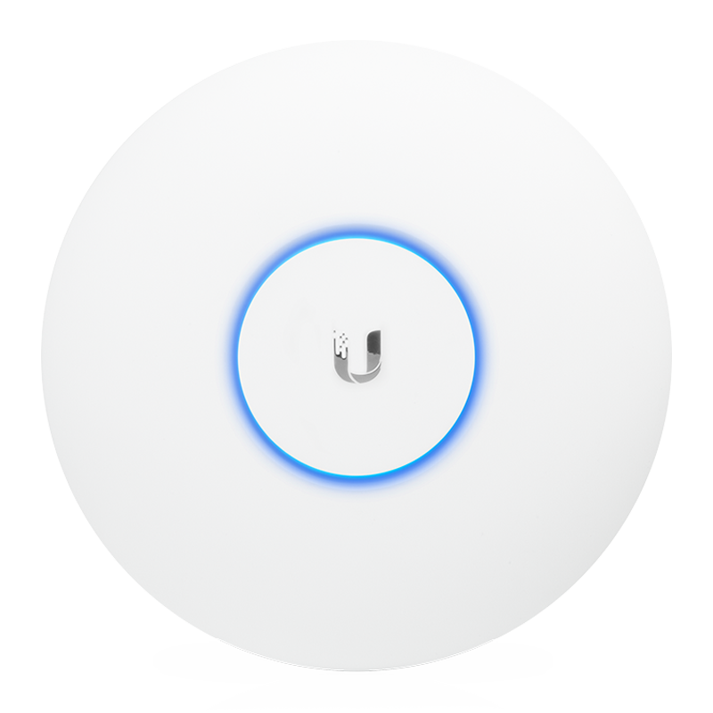 Ubiquiti Unifi AP-AC Pro - Wifi access point (With POE Injector)