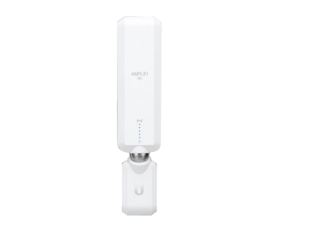 AFI-P-HD-UK WiFi Antenna