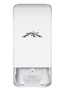 Ubiquiti Loco M5 Wifi Access Point