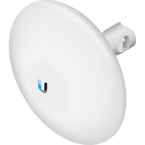 Ubiquiti NBE 5AC 16 Point to Point