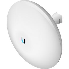 Ubiquiti NBE 5AC 19 Point to Point