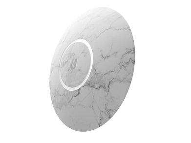 NHD-COVER-MARBLE Case