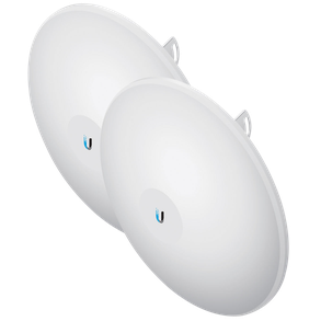 Ubiquiti PBE 5AC 500 Wifi Access Point Multiple