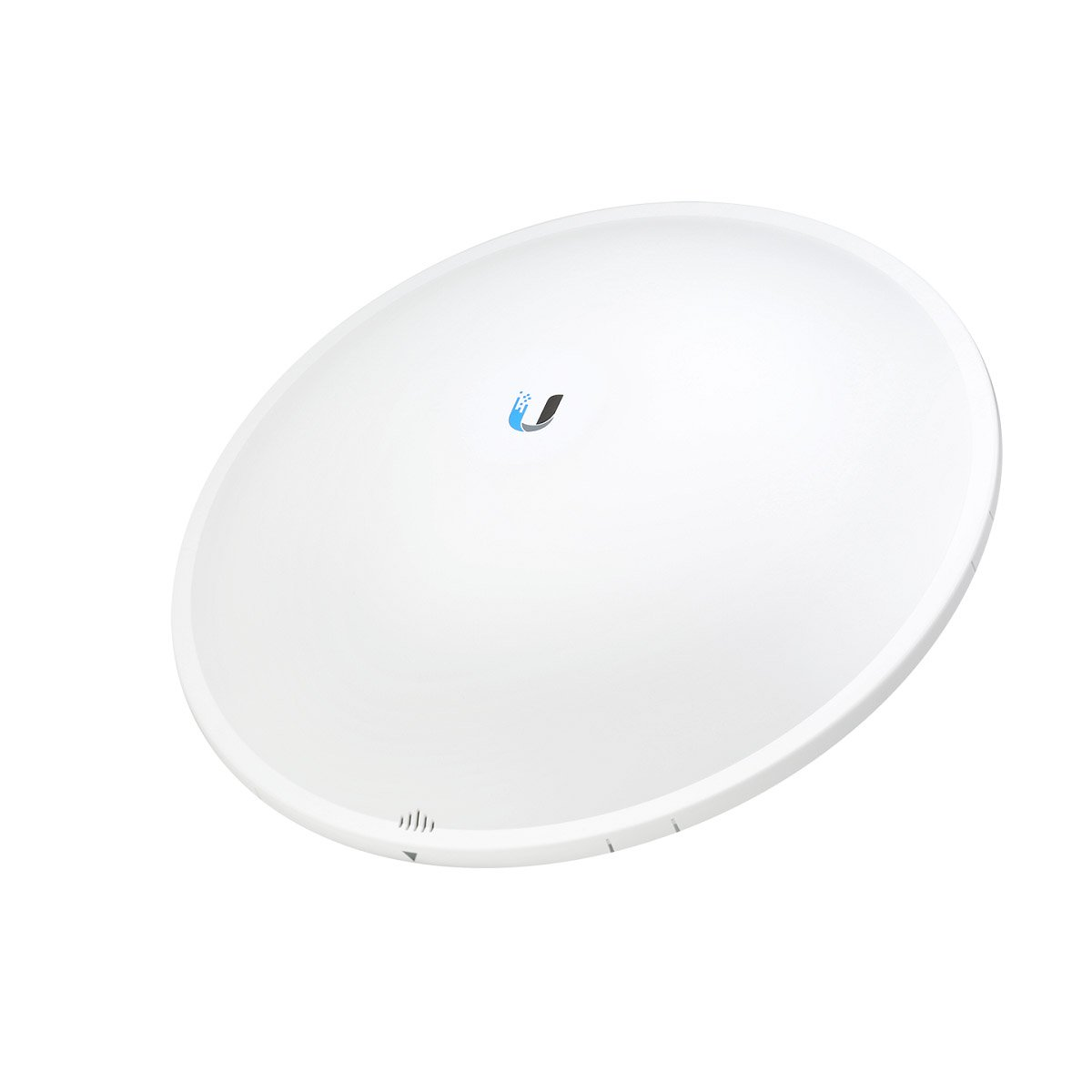 Ubiquiti PBE 5AC 500 Wifi Access Point