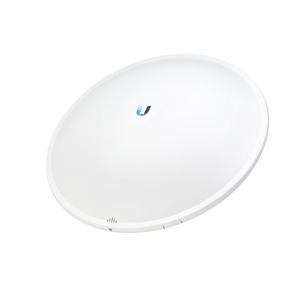 Ubiquiti PBE 5AC 500 Wifi Access Point