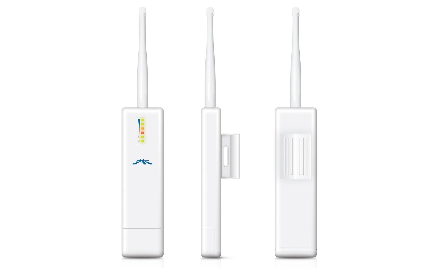 Ubiquiti PICOM2 HP Wifi Access Point