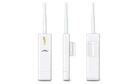 Ubiquiti PICOM2 HP Wifi Access Point