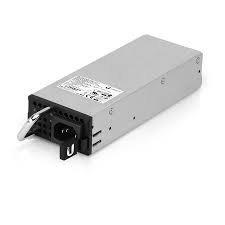 RPS-AC-100W Power Module Side