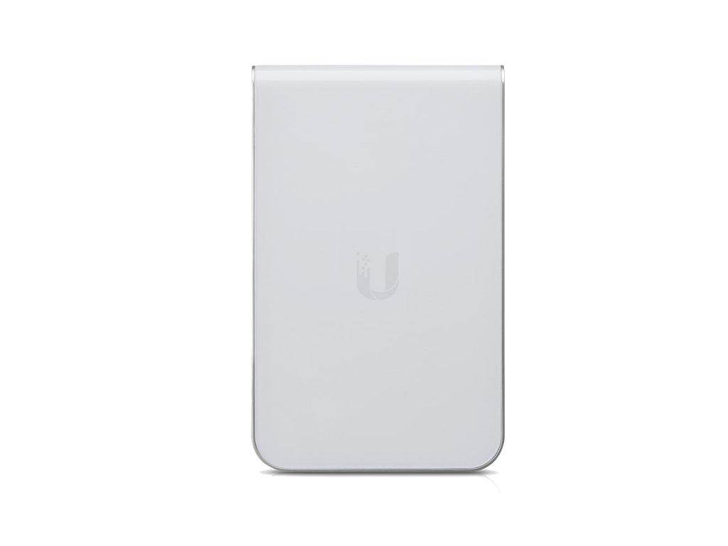 UAP-AC-IW Pro Image 1